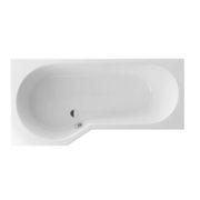 Vana Bathmaker Be Next 160×80 cm, levá