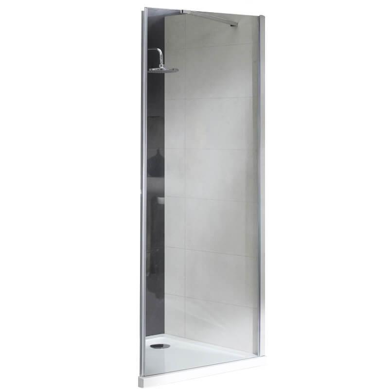 Boční stěna Bathmaker S401 FP 80 cm