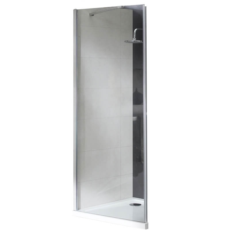 Boční stěna Bathmaker S401 FP 90 cm