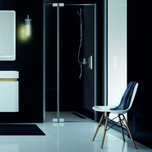 Sprchové dveře Bathmaker S901 D 90 cm