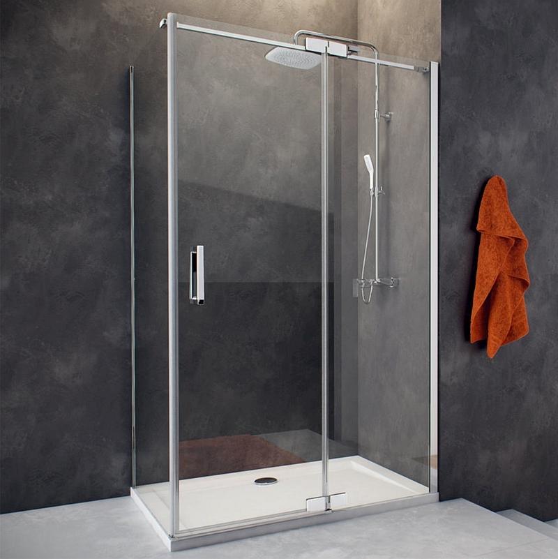 Sprchové kouty 120x90