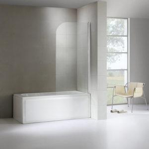 Vanová zástěna Bathmaker S701 BS