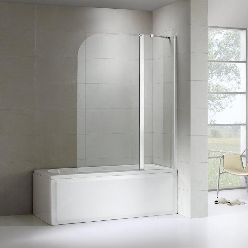 Vanová zástěna Bathmaker S701 BS2